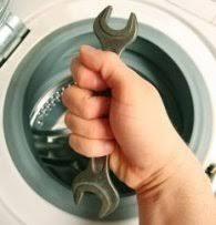odeur linge machine a laver problèmes avec la machine à laver tout pratique