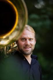 100 Andreas Martin Hofmeir Tuba Player Kultur Rockt