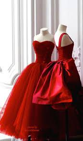 best 25 red dress accessories ideas on pinterest red work