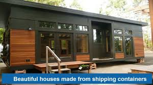 100 Cabins Made From Shipping Containers Beautiful Houses Made From Shipping Containers Homes Made Of Shipping Containers