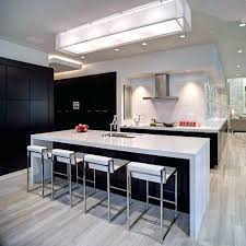 Kitchen Ceiling Fans With Bright Lights by Kitchen Ceiling Fans Ideas With Light Kit Small Lights