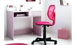 le bureau but chaise enfant but chaise bureau enfant but size of