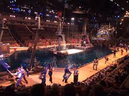 Coupon Pirates Voyage Myrtle Beach / Amazon Coupons Memory Card Coupons Promotions Myrtle Beach Coupons And Discounts 2018 Kobo Discount Coupon Hugo Boss Busch Gardens Deals Va Wci Coke Products Printable North Beach Vacation Specials Pirate Voyage Myrtle Code Pong Research Pirates Voyage Dumas Road Surat Indian Coinental Medieval Times Smoky Mountain Coupon Book Sports Direct June Rosegal Rox Voeyball