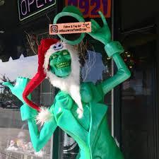 Halloween Town Burbank Ca by Halloween Town Home Facebook