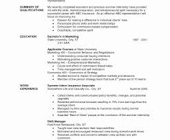 98+ Fast Food Cashier Duties - Fast Food Cashier Resume Beautiful 40 ... Cashier Supervisor Resume Samples Velvet Jobs And Complete Writing Guide 20 Examples All You Need To Know About Duties Information Example For A Job 2018 Senior Cashier Job Description Rponsibilities Stibera Rumes Pin By Brenda On Resume Examples Mplate Casino Tips Part 5 Ekbiz Walmart Jameswbybaritonecom Restaurant Descriptions For Best Of Manager Description Grocery Store Cover Letter Sample Genius
