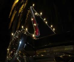Twinkling Christmas Tree Lights Uk twinkling christmas lights best images collections hd for gadget