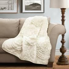 Lush Decor Belle Curtains by 96 Lush Decor Belle 4 Piece Comforter Set Best 25 Luxury