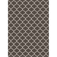Ruggable 2-pc Washable Rug System Trellis Gate Rich Grey ... Helpful Tile Discount Code Mto0119 Modern Basket Weave White Diamond Dalia Black Rug Moroccan Decor Living Room Brown Ruggable Washable Stain Resistant Runner Prism Dark Grey 26 X 7 Quality Lifx Discount Code Youtube Just A Headsup But Coupon Code Defranco Over At Ridge Isn Buy Ruggable Area Rugs Online Overstock Our Best Deals New On The Stairway Landing The House Intertional Wine Shop Circle App Promo Codes Explore Sellers Milled Coupons User Guide Yotpo Support Center Machine Are A Musthave Must