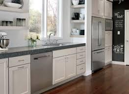 kemper echo kitchen cabinets kitchen yeo lab