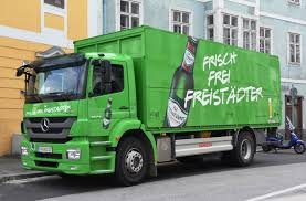 File:Beer Truck - Braucommune Freistadt - Linz.jpg - Wikimedia Commons Florian Martens On Twitter Proud Of Receiving The Green Truck Will It Fire Big Chevy 350 Zz6 Crate Engine Swap Ep9 Youtube Toys Walmartcom The Explore And Eat Little Home Fileisuzu Forward Dump Greencolorjpg Wikimedia Commons Custom Two Face Dodge Ram Double Cab Pick Up Road To A Healthier Planet Mercedes On Highway Stock Photo 159163331 Shutterstock Filehino He Tractor Series Truckjpg Amazoncom Recycling Games