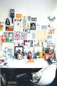 Home Office: Cheerful Graphic Designer Home Office Pictures ... Decor 12 Home Office Desk Pranks For Rustic Best And Quotes Designer Design Ideas Unbelievable Graphic Image Fniture Clean Designing Your Home Office Ideas Designing A Interior 5 Links That Can Make Every Designers Life Easy Inspirational Color Schemes Modern Set Cool Perfect Of Alluring Decorating Space Small Idolza From Stunning Great Remodeling 83 In Aquarium Design