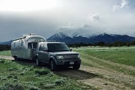100 Airstream Truck Camper How To Share An One CoOwner Breaks It Down GearJunkie