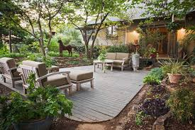 The 7 Best Outdoor And Backyard Speakers To Buy In 2017 Landscaping Natural Outdoor Design With Rock Ideas 10 Giant Yard Games You Can Diy From Yahtzee To Kerplunk Best 25 Backyard Pavers Ideas On Pinterest Patio Paving The 7 And Speakers Buy In 2017 323 Best Stone Patio Images 4 Seasons Pating Landscape Ponds Kits Desk Drawer Handles My Backyard Garden Yard Design For Village 295 Porch Swings Garden Small Inground Pool Designs Inground
