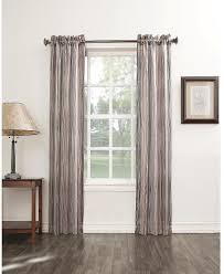 Sears Kitchen Window Curtains by Ideas Kmart Kitchen Curtains Tier Curtain Kmart Lace Curtains