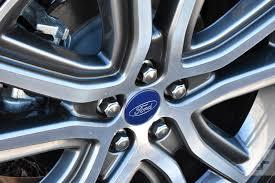 100 Blue Oval Truck Parts Ford Confirms Smaller Pickup Slotting Below Ranger Digital