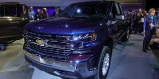 New Trucks At The 2018 Detroit Auto Show: Everything You Need To ... Special Edition Trucks Silverado Chevrolet 2016chevysilveradospecialops05jpg 16001067 Allnew Colorado Pickup Truck Power And Refinement Featured New Cars Trucks For Sale In Edmton Ab Canada On Twitter Own The Road Allnew 2017 2015 Offers Custom Sport Package 2015chevysveradohdcustomsportgrille The Fast Lane Resurrects Cheyenne Nameplate For Concept 20 Chevy Zr2 Protype Is This Gms New Ford Raptor 1500 Rally Medium Duty Work Info 2013 Reviews Rating Motor Trend Introducing Dale Jr No 88