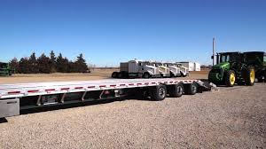 Trucks For Sales: Heavy Haul Trucks For Sale 2005 Kenworth W900 Triaxle Commercial Truck For Sale Stock340532 2019 New Western Star 4900sb Heavy Haul Video Walk Around Sale 2007 Peterbilt 357 Chassis Sale Pending Cemen Tech Truckingdepot Jerrdan Tow Trucks Wreckers Carriers Driving The T680 Advantage T880 Used 367 Tri Axle For Saleporter Truck Sales 2014 Lvo Vnl64t430 Triaxle Sleeper For 288964 Forsale Kc Whosale 2013 Winch At Coopersburg Intertional Paystar With Ultrashift Plus Mxp News