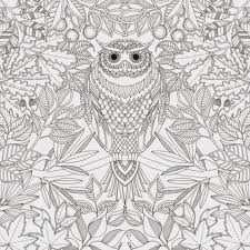 Amazing Design Ideas Anti Stress Coloring Book Stunning Images