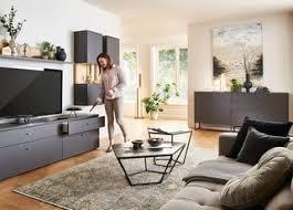 kommode sideboard fürs wohnzimmer mondo jetzt entdecken