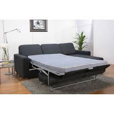 Affordable discount furniture Los Angeles Orange County San