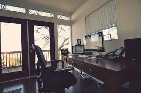 100 Backyard Studio Designs A RELAXING WORK SPACE THAT INVIGORATES A STUDIO SHED BACKYARD OFFICE