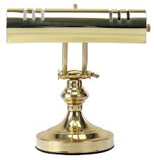 House Of Troy Antique Brass Piano Lamp by Lamps Simple Floor Piano Lamp Home Decoration Ideas Designing