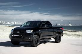 All Black Trd Tundra On Fuel Vector Wheels | Sohadacouri Buy Wheels And Rims Online Tirebuyercom Krank D517 Fuel Offroad 2018 F150 Bds 6 Lift With Fuel Stroke Wheels Lifted Trucks 20 Inch Truck On Sale Dhwheelscom Check Out These 24 Assault 4wd Australia Wheel Collection Off Road Regarding 2019 Ram 150 Custom Automotive Packages 18x9 1 Piece Hostage D625 Gloss Black Jeep Wrangler With Offroad Vapor Krietz Customs