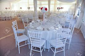 Wedding Tables Setting In White Color Tables Set For An Event.. Wedding Table Set With Decoration For Fine Dning Or Setting Inspo Your Next Event Gc Hire Party Rentals Gallery Big Blue Sky Premier Series And Wood Folding Chair With Vinyl Seat Pad Free Storage Bag White Starlight Events South Wales Home Covers Of Lansing Decorations Chiavari Elegant All White Affaire Black White Red Gold Reception Decorations Pink Oconee Rental In Athens Atlanta