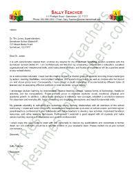 resume description of preschool preschool cover letter sle application letter exle