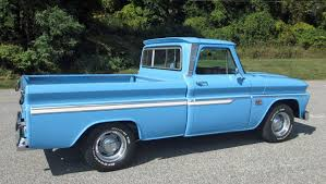 1966 Chevrolet 1/2-Ton Pickup | Connors Motorcar Company 1966 Chevrolet C30 Eton Dually Dumpbed Truck Item 5472 C10 For Sale 2028687 Hemmings Motor News 1963 Gmc Truck Rat Rod Bagged Air Bags 1960 1961 1962 1964 1965 Chevy Patina Shop Truck Used In 1851148 To Street Rod 7068311899 Southernhotrods C20 For Sale Featured Article Custom Classic Trucks Magazine February 2012 Chevy Pickup Pristine Sold Youtube Priced Quick Resto Modpower Zone