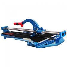 ishii 620 tile cutting machine ipc620