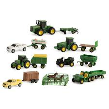 ERTL 1:64 John Deere Vehicle Value Set - Walmart.com 16th Ertl Big Farm Red Silver Ram 3500 Dually With Gooseneck Ag Toys Stow Davis Steelcase Office Fniture Ford Vintage Childrens Books Flash Cards And Colctible Pressed Ertltomy Peterbilt Model 367 Toy Truck W Trailer Ertl Dump By Tomy Multicolor 1978 Dodge Warlock American Muscle Scale Model Diecast Amazoncom 116 Dealership Stater Bros Markets 1948 Diamond T 143rd Sees Candies Delivery Steel Die 116th Intertional Loadstar 1600 Trucks Pinterest