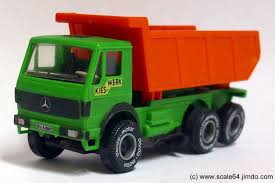Mercedes-Benz SK-Class Kieswerk | Model Trucks | HobbyDB Mercedesbenz Naw Sk 3550 8x44 With Modular Platform Trailer Bluepainted Cast Iron Toy Truck Sale Number 2897m Lot Amazoncom Disneypixar Cars Mack And Transporter Toys Games Newest Plastic Large Friction Car Crane Buy Rc Offroad Vehicles Rock Crawler Monster Trucks Jual Edtoy Transformobile Police Sk82 Di Lapak Sakoo Fighting 132 Scale Walmart Gets Pulled Over Along Usps An The Hobbydb Alloy 150 Tipping Wagan Dump Diecast Vehicle Model Road Rippers Push Powered Rollin Sounds Blue Original Diy Paper Favor Box Goodies Carrier From Hand Tools 88511 11mm 12 Point Combination Wrench Long Super