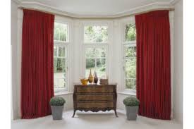 Flexible Curtain Track Canada by Flexible Curtain Track For Bay Windows 8102