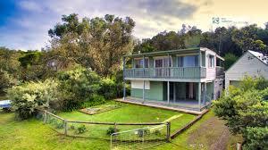 100 Venus Bay Houses For Sale 42 Anita Crescent VIC 3956 House