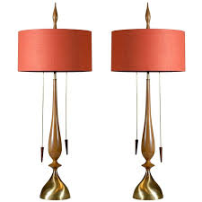 Frederick Cooper Antique Table Lamps best 25 frederick cooper ideas on pinterest building facade