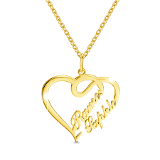 Overlapping Heart Two Name Necklace 14k Gold Plated Before A Name Necklace Two Type Initial To Make With The Of K18 18karat Gold 18k Necklaces Excellent Enter Mynamenecklace Reviews 209 Mynamenklacecom Sitejabber Iced Out Custom Bubble Name Pendant Code Blue Jewelry Christmas Gift For Nurse Necklace Stethoscope Engraved Graduation Personalized Gifts And Jewelry Eves Addiction My 15 Coupon Code 20 Off Coupons Bed Bath Sterling Silver Cubic Zirconia N Initial 18k Goldsilver Plated Three Goldstore Goldstorejewlry Twitter Gothic Customized Your Best Friend Her Bresmaid Gifts Mother Nh02f49 Off Get Promo Discount Codes
