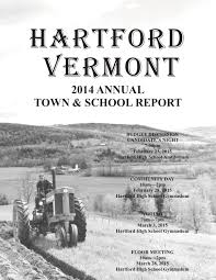 2014 Annual Town & School Report By Town Of Hartford, VT - Issuu 2014 Annual Town School Report By Of Hartford Vt Issuu Homefront Defense Traing Cottonwood Alabama Facebook Toyota Of Dothan Dhantoyota Twitter The Imposter Tour Coming To A City Near You Soldiers For Life Used Cars Al Trucks Truck And Auto Starcraft Autumn Ridge Outfitter Travel Trailer Rvs For Old South Antique Mall Home
