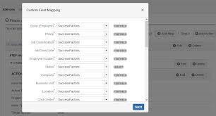 Jira Service Desk Upgrade Pricing by Sap Successfactors Hcm Connector For Jsd Atlassian Marketplace