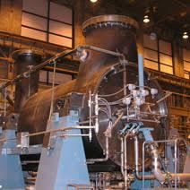 Dresser Rand Siemens Houston by 28 Siemens Dresser Rand Houston Dresser Rand Houston Tx