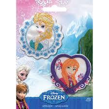 Amazoncom Disney Store Belle 12
