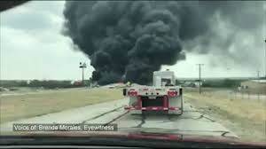 Tanker Truck Catches Fire Near I-20 In Sweetwater, Drivers Urged To ... Studio 6 Sweetwater Updated 2018 Prices Hotel Reviews Tx Locations Amenities Guide T8 Hair Design At Diamond Plaza Mandalay Ta Travel Center In Sweetwater Reporter Tex Vol 46 No 127 Ed 1 Information Microtel Inn And Suites By Wyndham 63 75 Truck Wash California Best Rv Big Daddy Dave Stoptravel Ding 2016 2017 Texas Parks And Wildlife Outdoor Annual Httpwwsxswcomfturedspeaks_september_1024x5122 Ta Stop Gas Station Convience Store Abandoned School Bus Overgrown With Ivy Moss Eerie Strange