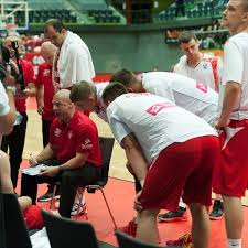 2 BasketballBundesliga Pro B Itzehoe Eagles Landen Ersten Playoff