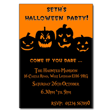 Halloween Potluck Invitation Template Free Printable by Pumpkin Party Invitation Wording Halloween Potluck Invitation