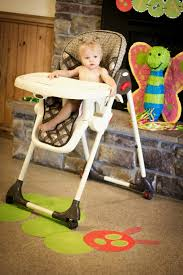 Modern High Chair Floor Mat — ARTSNOLA Home Decor : Moisture High ... Carpet Clear Plastic Floor Mat For Hard Fniture Remarkable Design Of Staples Chair Nice Home 55 Baby High Etsy Warehousemoldcom Amazoncom Bon Appesheet Absorbent Mats For Under High Chair January 2018 Babies Forums Cosatto Folding Floor Mat In Shirley West Midlands Carpeted Floors Office Depot Under Pvc Jo Maman Bebe Beautiful Designs Gallery Newsciencepolicy Buy Jeep Play Waterproof Review Messy Me Cushions Great North Mum Bumkins Splat Canadas Store