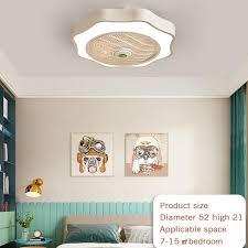 deckenbeleuchtung fan deckenventilator mit fernbedienung 72w