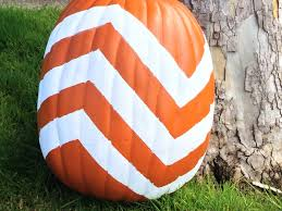 Piedmont Service Center Pumpkin Patch by Haunts And Howls Your Guide To A Spirited Halloween In Alameda