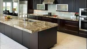 table de travail cuisine plan travail marbre un de en dans la cuisine 17 articles granitset