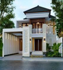 100 House Architect Design 35 Inspiring Modern Ure Ideas MAGZHOUSE