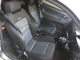 Vw Mk4 Recaro Seats. Golf, Bora, Lupo Seats | In Consett, County ... 1969fordmustangbs302recaroseats Hot Rod Network The Ultimate Seat Advanced Rv Recaro Monza Nova 2 Seatfix Isofix Childrens Car 3 Capital Seating And Vision Accsories For 6le Designs Z28 Style Seats Privia Evo Group 00 Car Seat Babychild Travel Bn Ebay Drivin La With Andrew Chen The Importance Of Proper Review Profi Spg Evoxforumscom Mitsubishi Lancer Contact Recaro Automotive Is Favorite Brand Commercial Form Follows Human Recaros Roots As Coachbuilder T Hemmings Daily Amazoncom Performance Booster High Back Booster